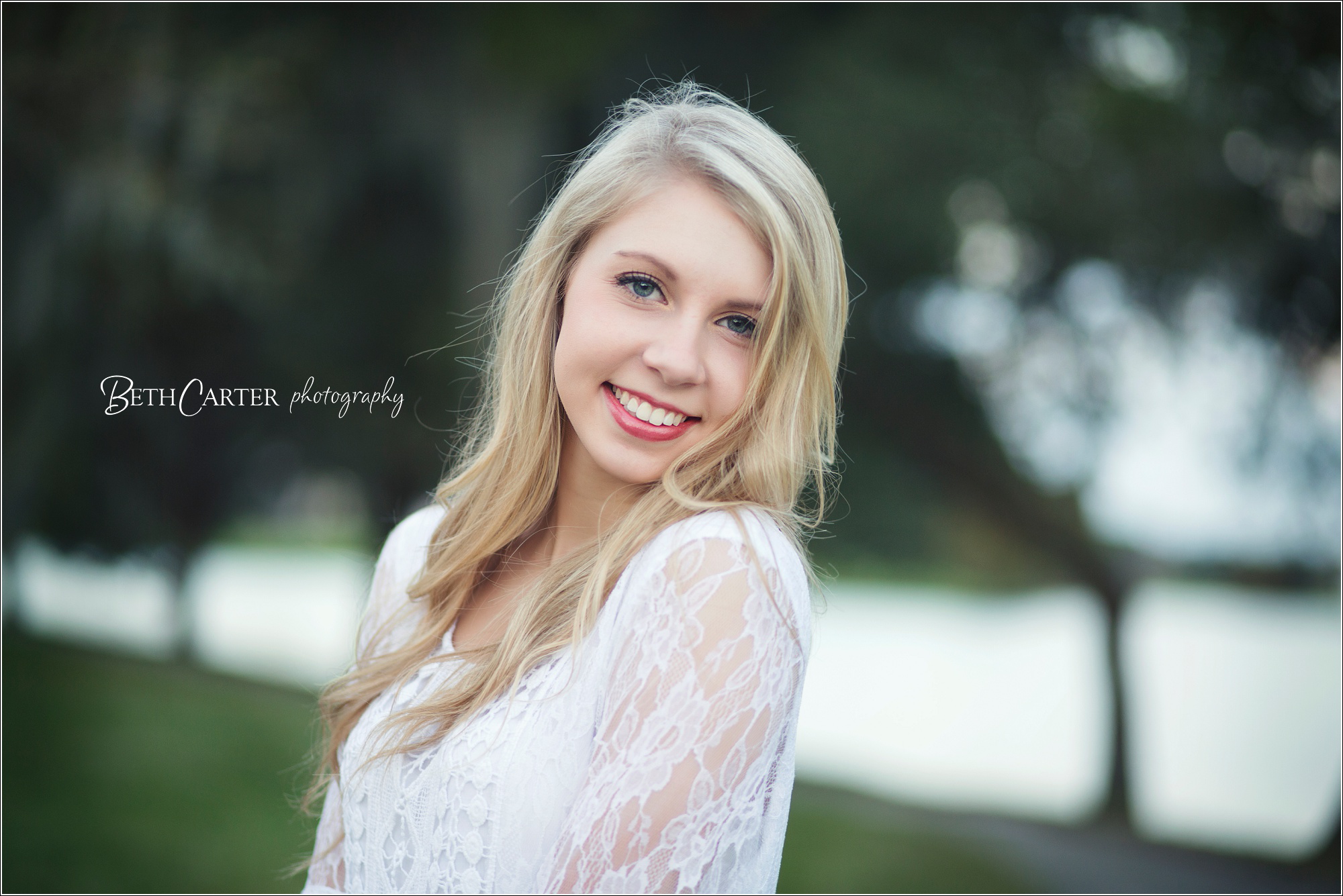 Vanessa class of 2016 [Lakeland Senior Photography]