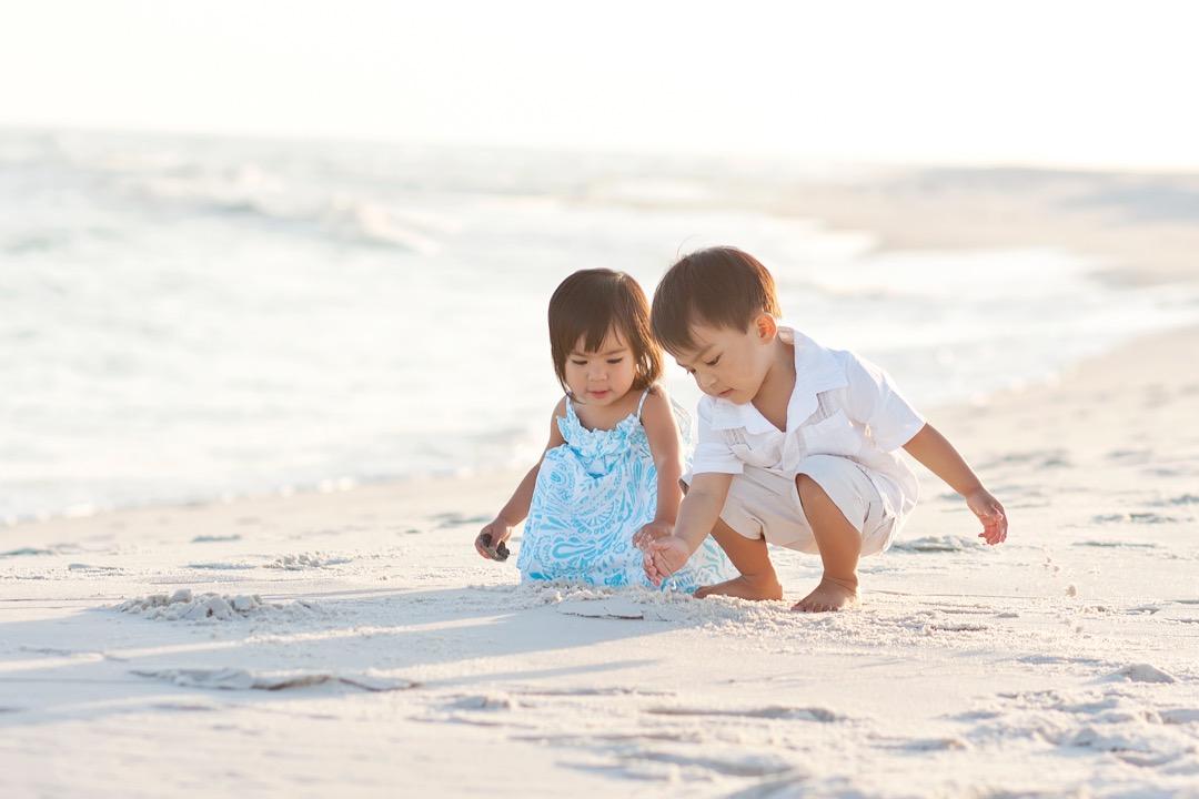 Children16-061