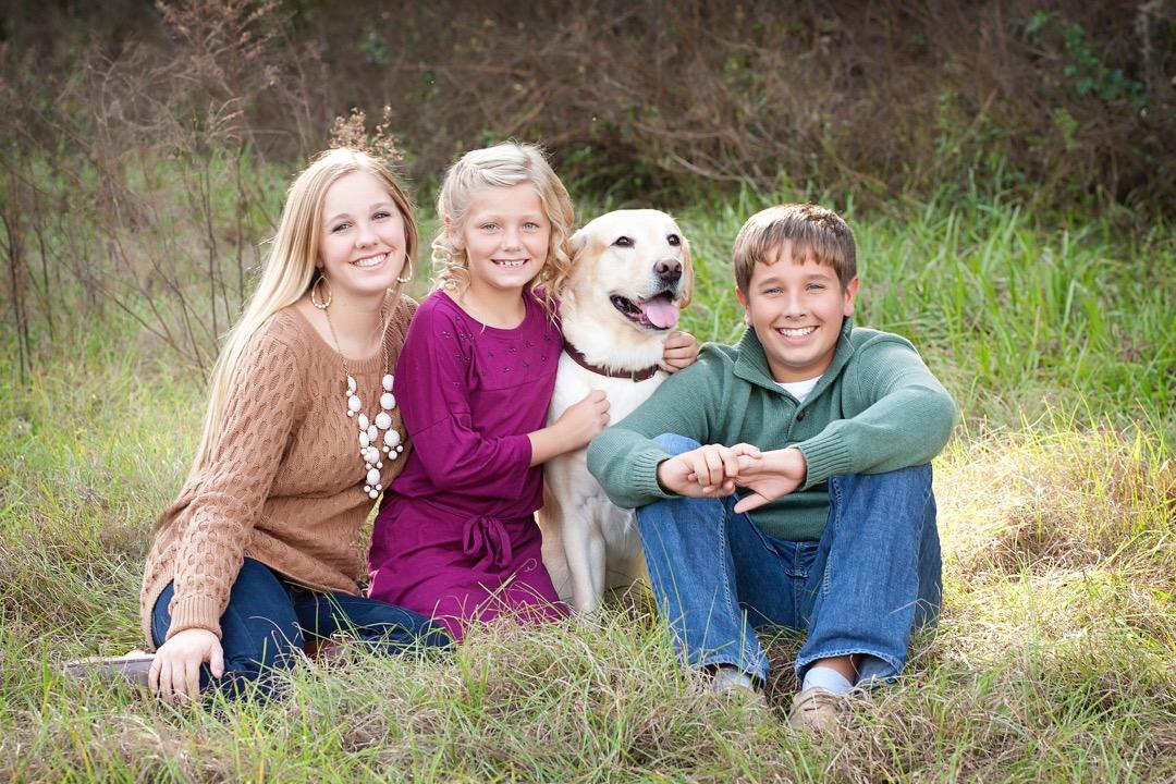Family16-09
