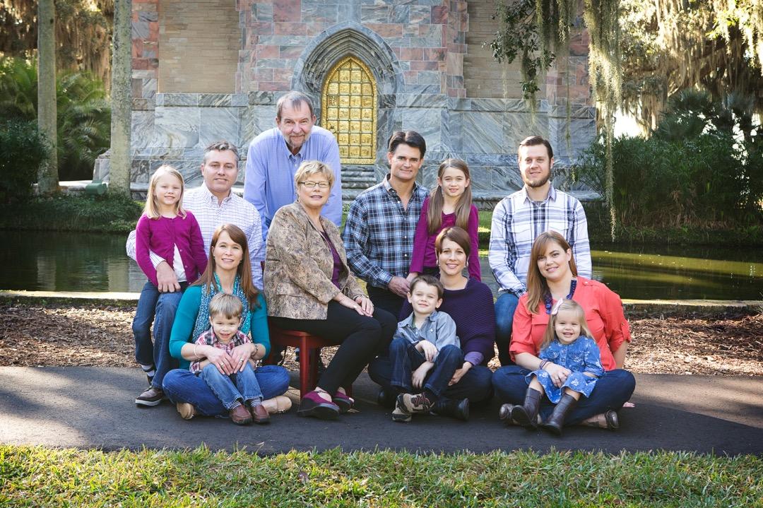 Family16-35