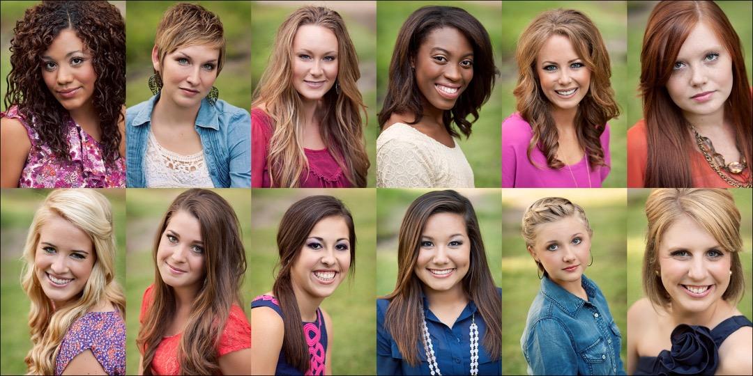 Professionals16-17