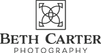 Beth Carter Photography